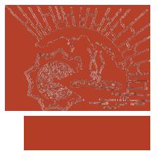 Pizzeria Ristorante Al Gambero
